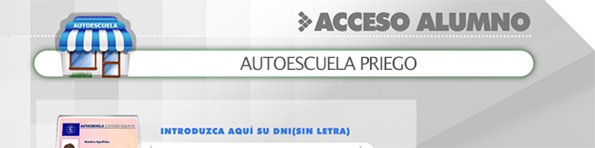 FacilAuto Web
